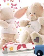 Bunny1_2