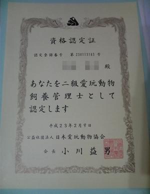 2011022011530000